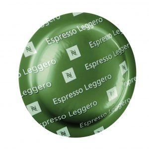 nespresso reviews - espresso capsule