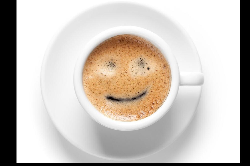 nespresso reviews